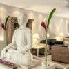 Buda Lounge.jpg