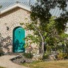 Private Villa Vacations