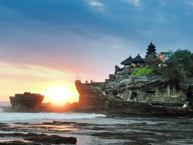 Bali Holidays Shocking Offer Limited Space!