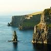 New! Explore Ireland Coach Tour