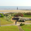 Visit Juno Beach on this Normandy, Brittany & Châteaux Tour by Globus – Book by April 30 and Save!