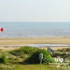 Save $1500! Experience Canada's Juno Beach on a Luxury Uniworld River Cruise During the  75th Anniversary of DDay Year