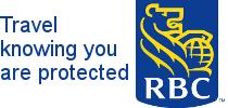 RBC Travel Insurance