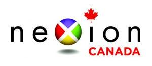 Nexion Canada II