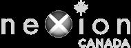 nexion canada
