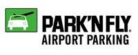 Parknfly