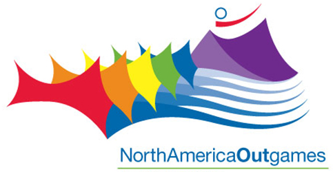North America OutGames