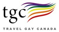 Travel Gay Canada