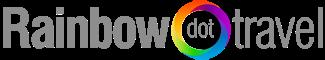 Rainbow dotTravel