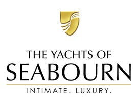 The Yachts of Seabourn