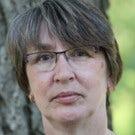 Sharon Middlehurst