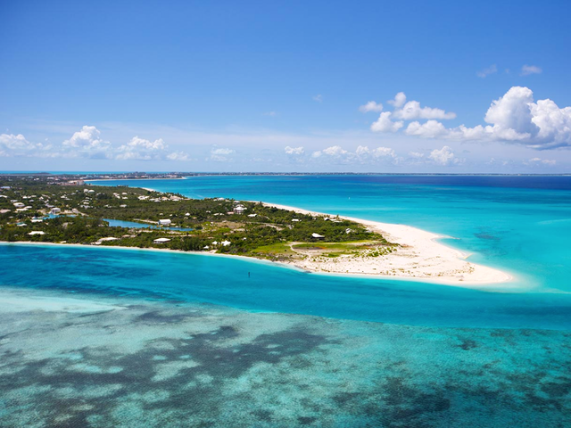10 Things Before You Travel to Turks and Caicos