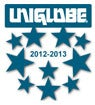 UNIGLOBE Star Agency