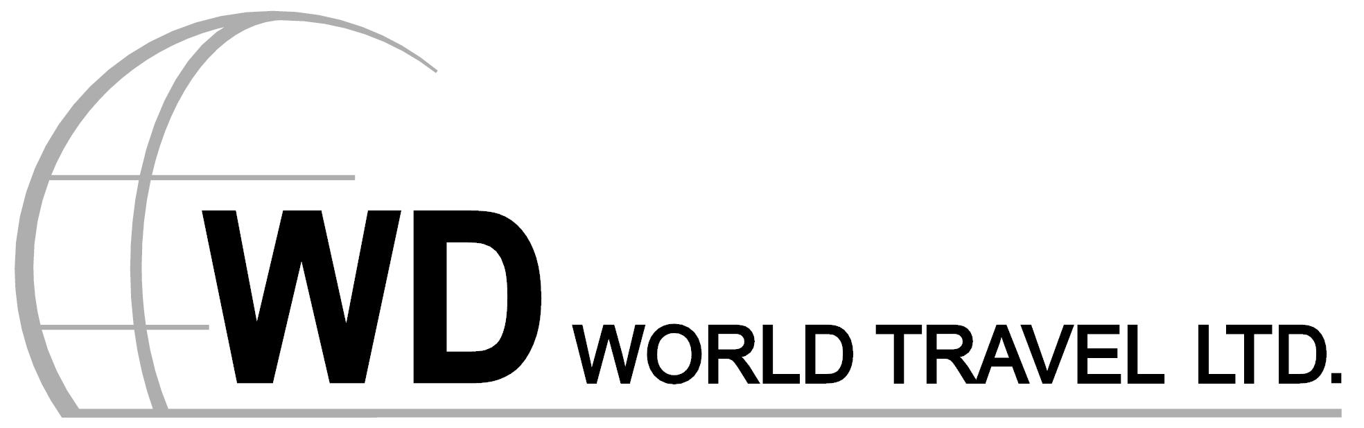 Customer Service   WD World Travel Demo 4