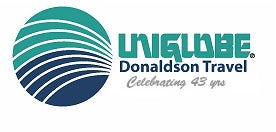 UNIGLOBE Donaldson Travel Cambridge