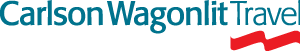 Royal City Carlson Wagonlit Travel Logo