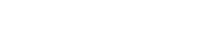 Travel Expressions Ltd. Logo