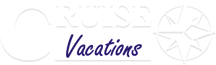 Cruise Vacations Winnipeg Logo