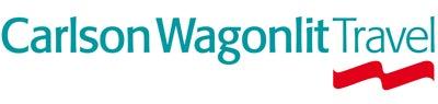 Carlson Wagonlit Travelscope  Logo