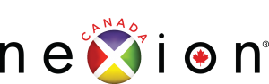 Nexion Canada Logo