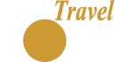 The Travel Zone 2 Logo