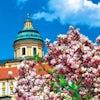 Danube Discovery & Prague