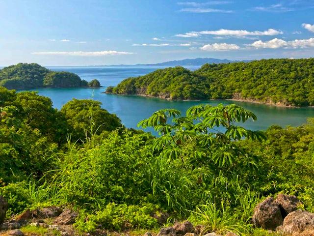 Hawaiian Discovery Moderate Summer 2018