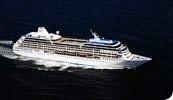 14N Crossing Voyage   4N Post Alaska Pkg 1A