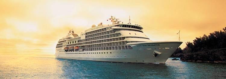 13N Alaska Voyage   6N Pre Alaska Pkg 3B