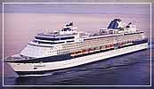 19NT African Safari   Arabian Sea   India EXP