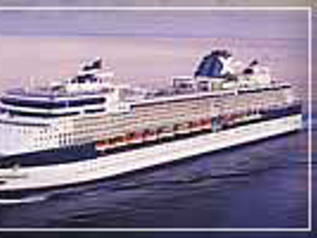 21NT African Safari   Arabian Sea  India EXP