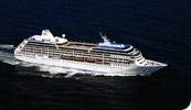 10N Alaska Voyage   4N Pre Alaska Pkg 1B
