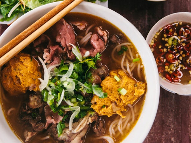 Sensational Vietnam and Laos (Summer 2018)