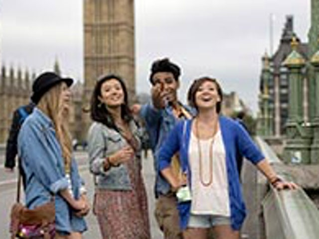 London Explorer (2 nights) (Royal National Hotel, start London, end London)