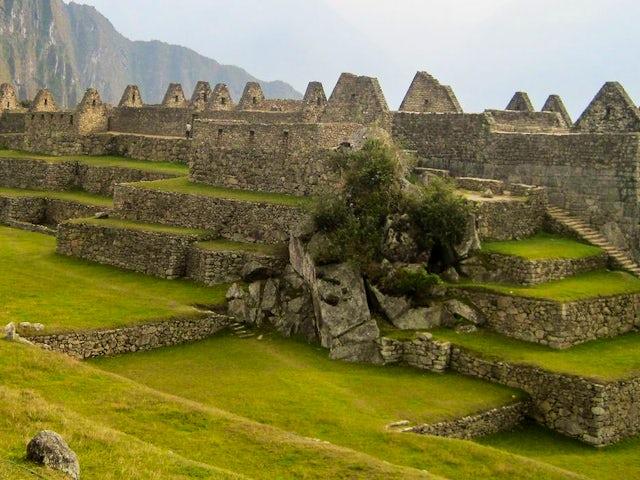 Ultimate Inca Trail (Start Cusco, end Cusco)