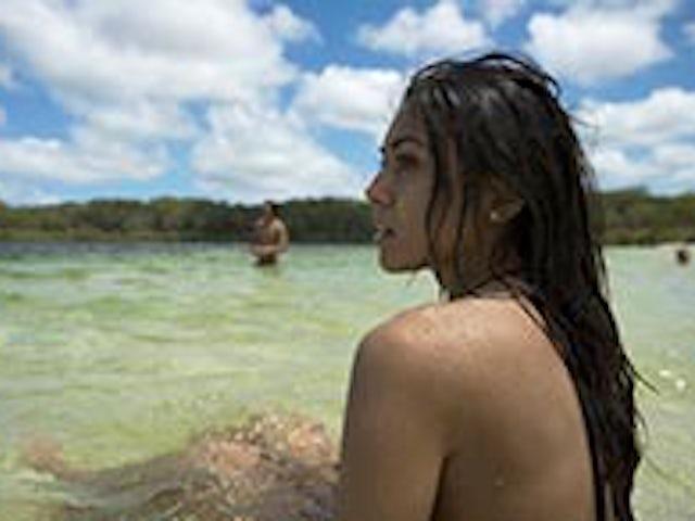 Caribbean Encounter (From Mar 2018) (Start Cancun, end Antigua)