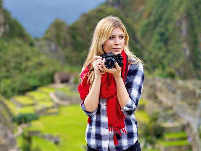 The Explorer (With Inca Trail Trek, start Cusco, end Rio de Janeiro)