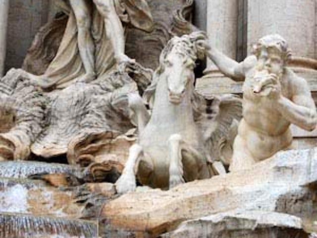 4 Nights Florence & 4 Nights Rome