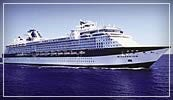 Alaska (CruiseTour - 13nt Great Frontier Expedition Cruisetour 8B)