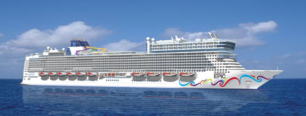 7 Day Eastern Caribbean From Orlando Port Canaveral