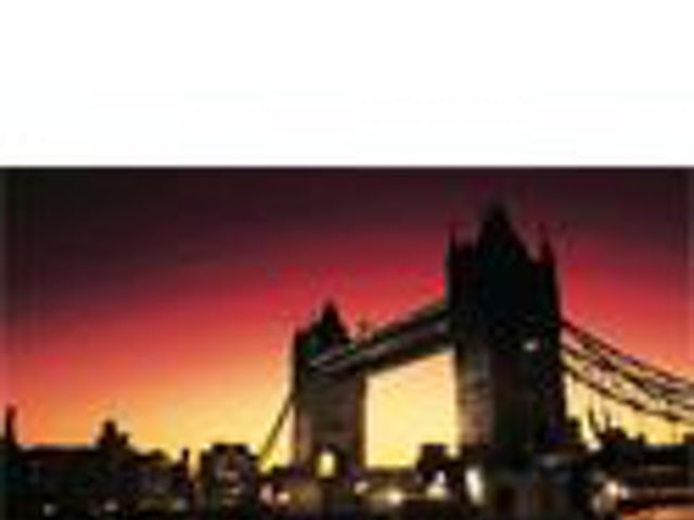 London Explorer (2 nights) (Imperial Hotel, start London, end London)