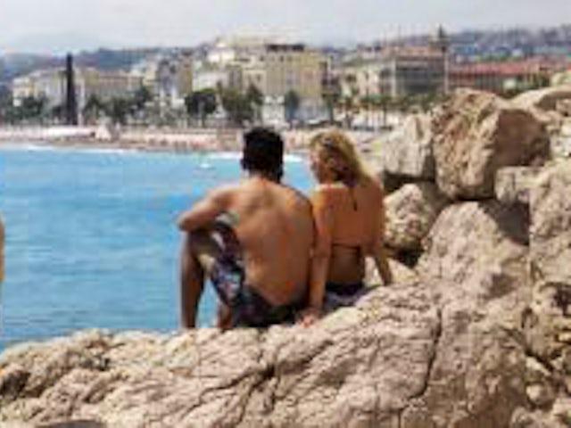Mediterranean Highlights (Start Madrid) (Start Madrid, end Rome)