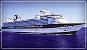 Alaska (CruiseTour - 9nt Denali Express Cruisetour 11A)