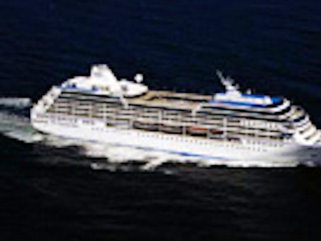 9N Greece Intensive   3N Post Venice Stay