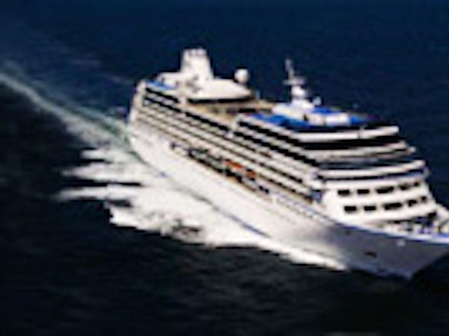 7N Western Med Voyage   3N Post Rome Stay