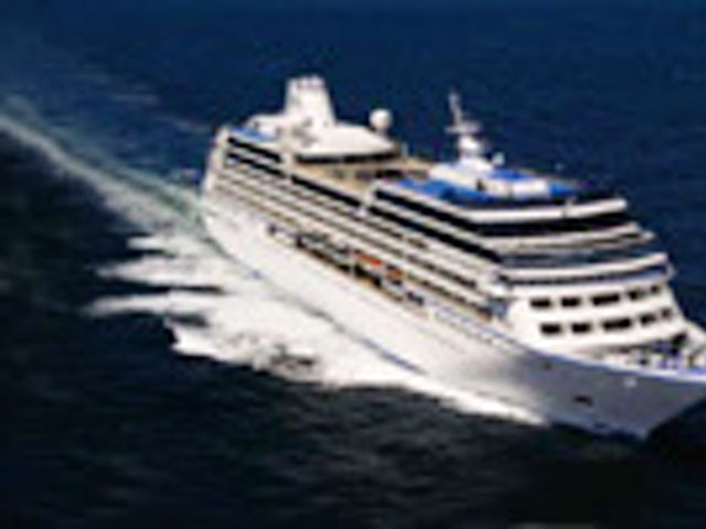 9N Med Islands Voyage   3N Pre Barcelona Stay