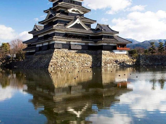 Splendours of Japan with Hiroshima Celebrate the Takayama Festival Summer 2019