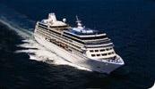 4N Havana Getaway Voyage   3N Pre Miami Stay