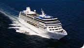 9N Cuba Intensive Voyage   3N Pre Miami Stay