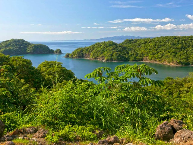 Costa Rica Eco Adventure End San Jose Summer 2019